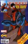 Современный Человек-Паук №56