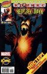 Ultimate Spider-Man #60