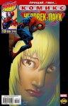 Ultimate Spider-Man #65