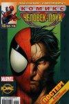 Ultimate Spider-Man #67