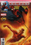 Ultimate Spider-Man #69
