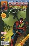 Ultimate Spider-Man #83