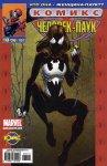 Ultimate Spider-Man #98