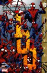 Ultimate Spider-Man #100
