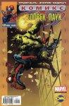 Современный Человек-Паук №116