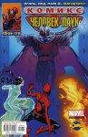 Ultimate Spider-Man #119
