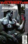 Современные Люди Икс №94