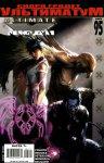 Современные Люди Икс №95
