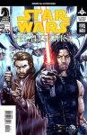 Star Wars: Republic #69