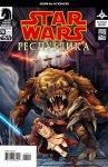 Star Wars: Republic #70