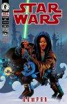 Star Wars #19