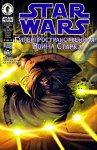 Star Wars #37