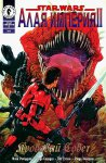 Star Wars: Crimson Empire II: Council Of Blood #4