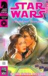 Звездные Войны: Империя №22A