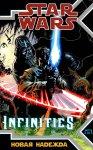 Обложка комикса Звездные Войны: Альтернатива: Новая Надежда №3