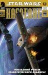 Звездные Войны: Наследие №20