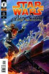 Звездные Войны: Мара Джейд - Рукой Императора №5