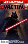 Звёздные войны: Чистка - Скрытый Клинок