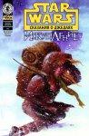 Звездные Войны: Сказания о Джедаях: Искупление №3