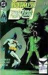 Batman #454