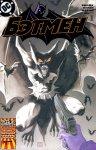 Бэтмен №626