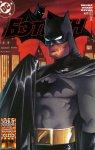 Бэтмен №627