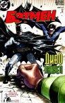 Бэтмен №637