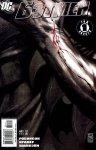 Бэтмен №651