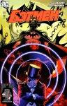 Бэтмен №696