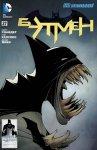 Бэтмен №27