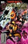 Wolverine Origins #34