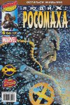 Росомаха №170