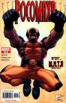 Wolverine #29