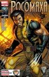 Wolverine #304