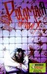 Обложка комикса Росомаха: Оружие Икс №6
