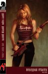 Buffy the Vampire Slayer Season Eight #40