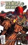 Cable & Deadpool #7