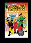 Обложка комикса Сорвиголова   №5