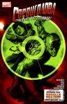 Daredevil   #108