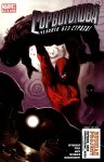 Daredevil   #110