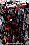 Daredevil   #20