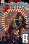 Dark Reign: Elektra #2