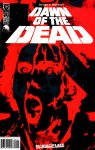 Dawn of the Dead #1