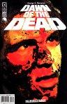 Dawn of the Dead #3