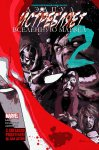 Deadpool Kills The Marvel Universe #2