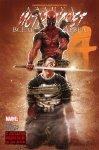 Deadpool Kills The Marvel Universe #4