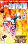 Flashpoint: Legion of Doom #3