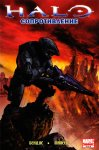 Halo: Сопротивление №4