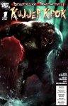 Joker's Asylum II: Killer Croc