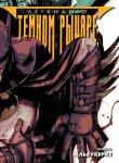 Legends of the Dark Knight #33